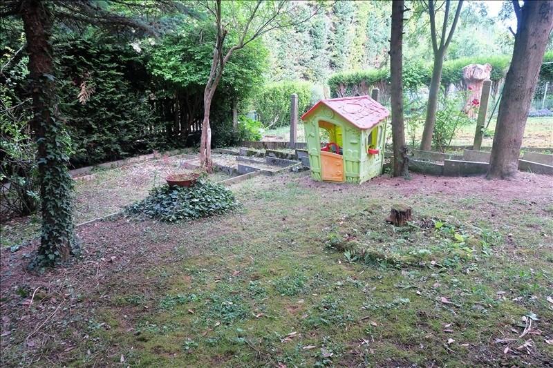 Vente maison / villa Epinay sur orge 239000€ - Photo 9