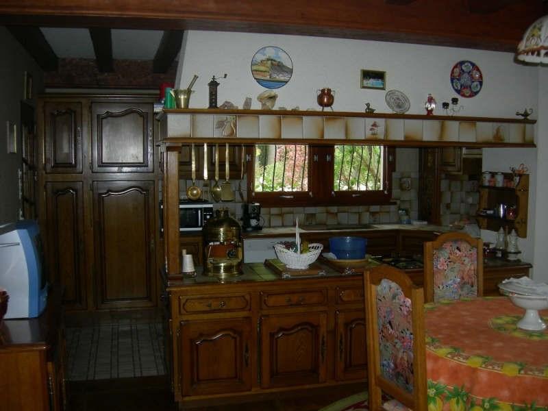 Sale house / villa Jard sur mer 449000€ - Picture 8
