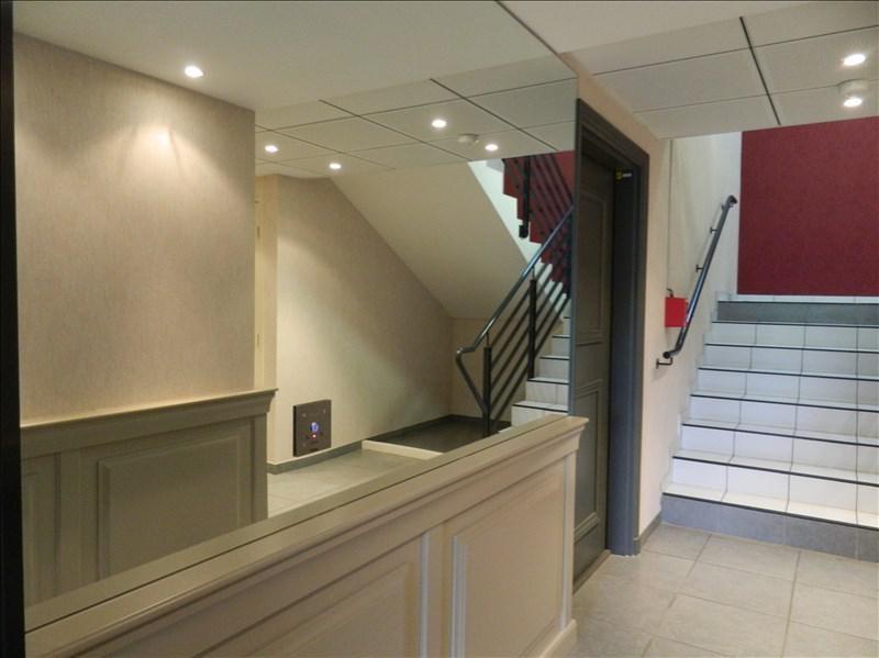 Rental apartment Roanne 460€ CC - Picture 7