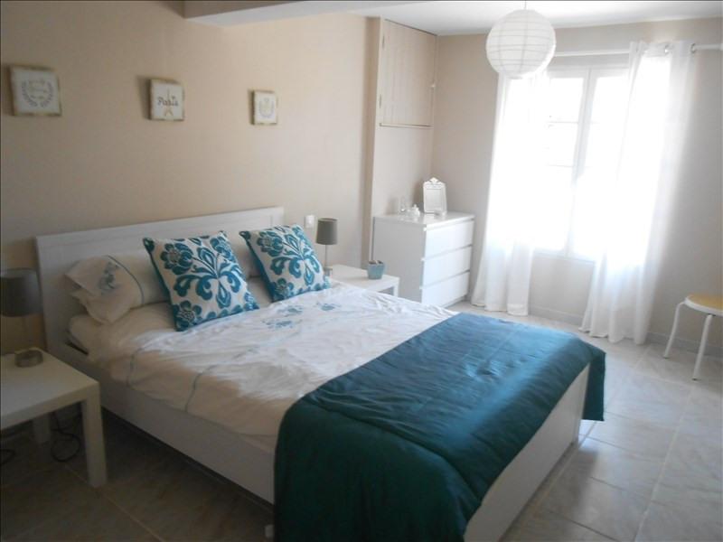 Sale house / villa Aulnay 290125€ - Picture 9