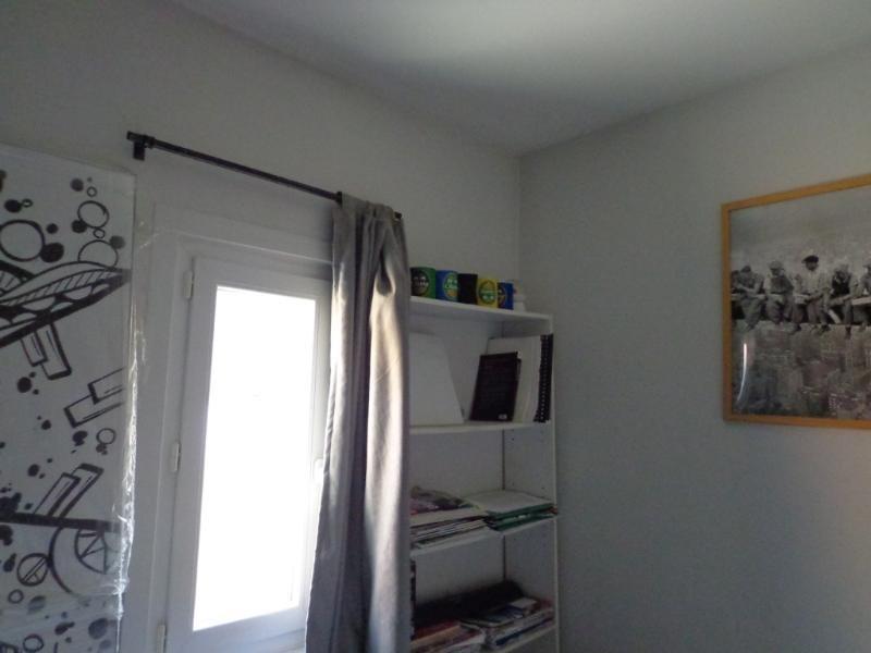 Location appartement Lyon 2ème 657€ CC - Photo 5
