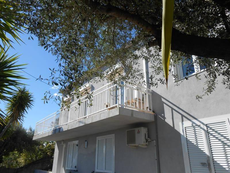 Sale house / villa Solenzara 455 000€ - Picture 5