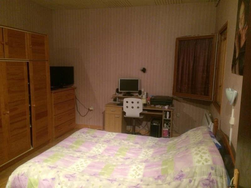 Sale house / villa Boulogne sur mer 119000€ - Picture 6