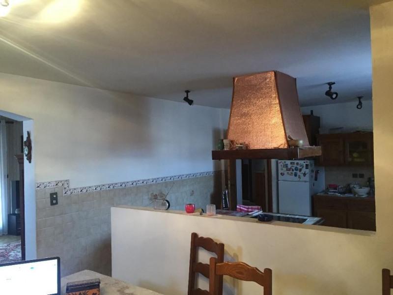Immobile residenziali di prestigio casa La seyne sur mer 572000€ - Fotografia 5