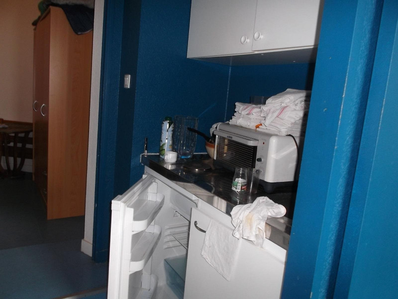 Vente appartement Les sables d olonne 132 500€ - Photo 3