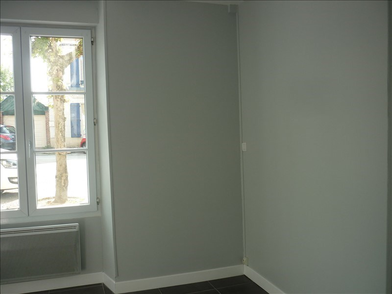 Location appartement Mortagne au perche 247€ CC - Photo 2