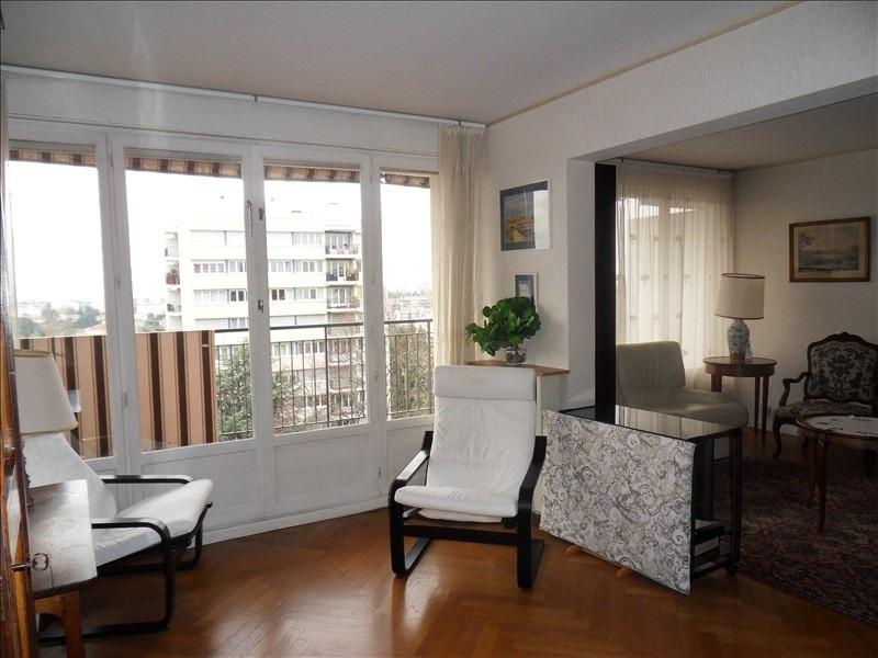 Vente appartement Ste foy les lyon 322000€ - Photo 3