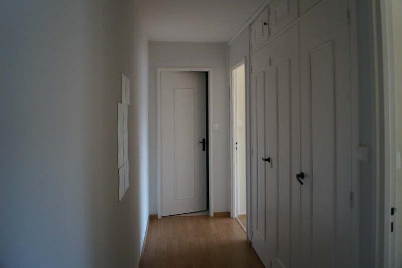 Venta  apartamento Arras 117000€ - Fotografía 8