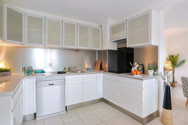 Vente appartement Trouville sur mer 344500€ - Photo 5