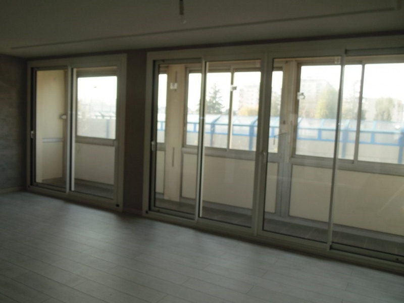 Sale apartment Eybens 135 000€ - Picture 16
