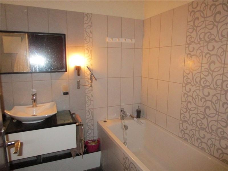 Sale apartment Le pecq 489000€ - Picture 7