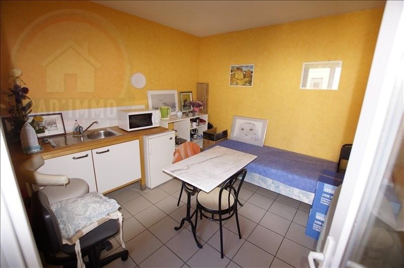 Rental office Bergerac 610€ HT/HC - Picture 8