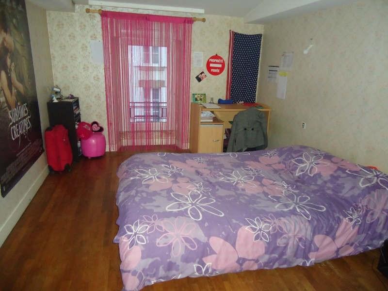 Vente maison / villa Roussay 148060€ - Photo 4