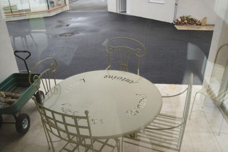 Vente maison / villa Agen 230000€ - Photo 12