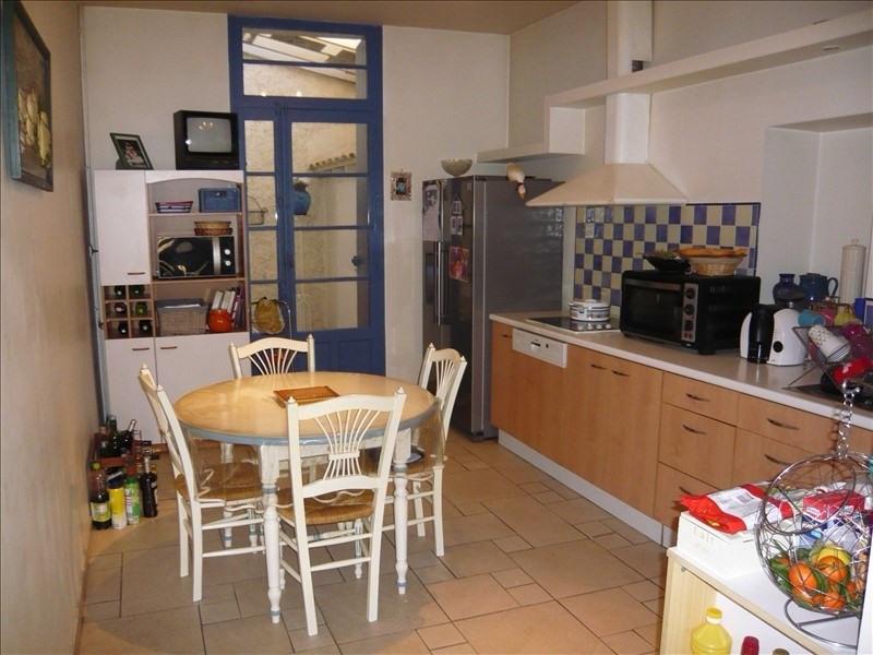 Vente appartement Sete 232000€ - Photo 3