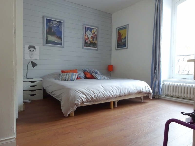 Vente appartement Brest 313 000€ - Photo 5