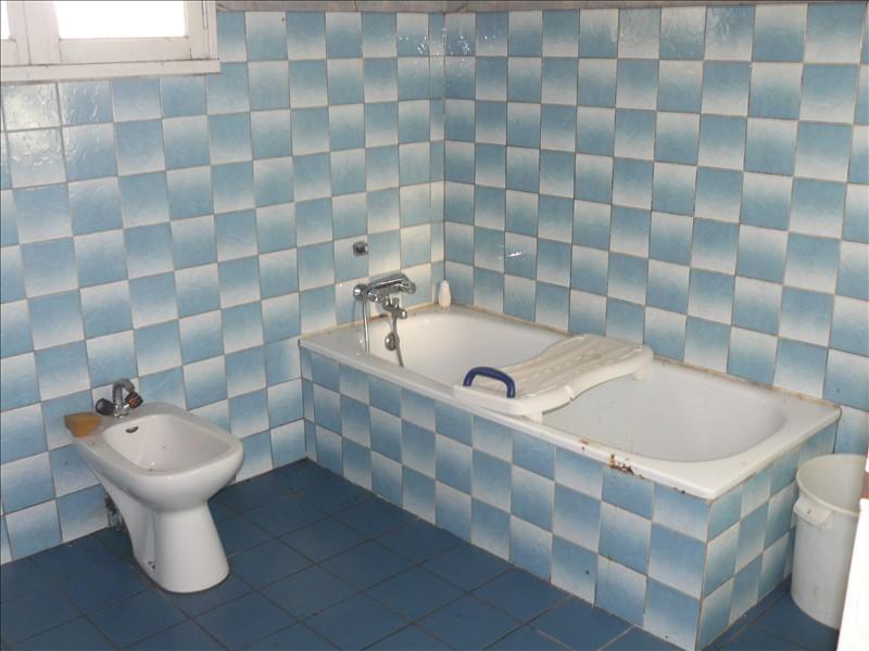 Vente maison / villa Josselin 39000€ - Photo 7