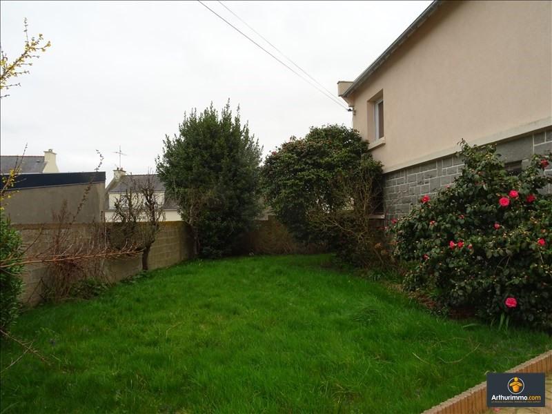 Sale house / villa St brieuc 169920€ - Picture 2