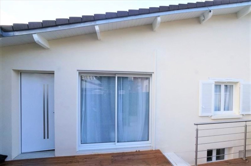Sale house / villa Houilles 395 000€ - Picture 2