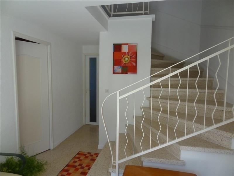 Revenda casa Beaumont les valence 225000€ - Fotografia 5