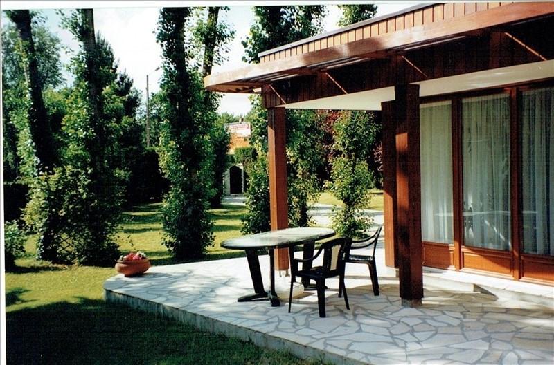 Vente maison / villa Reze 375000€ - Photo 4