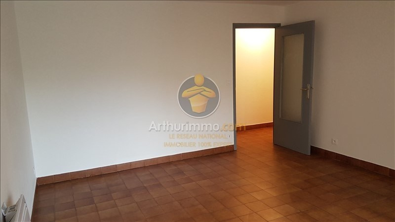Location appartement Sainte maxime 870€ CC - Photo 4