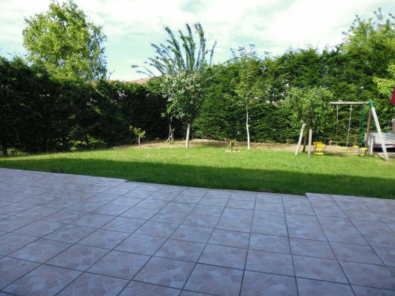 Vente maison / villa Poitiers 357 000€ - Photo 9