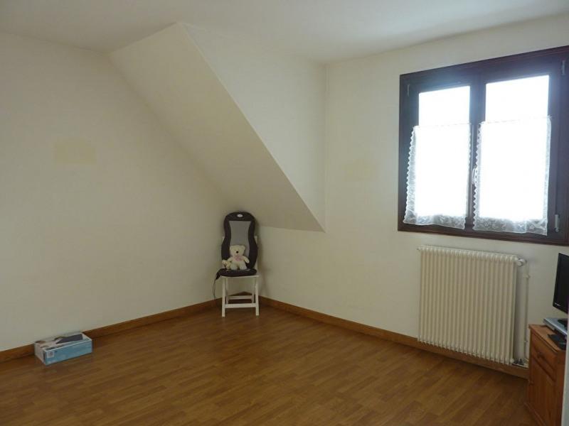 Vente maison / villa Saulx les chartreux 348000€ - Photo 8