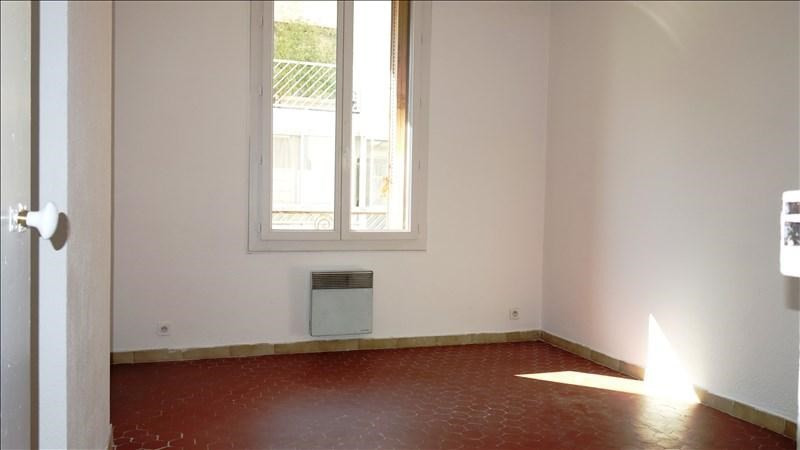 Verhuren  appartement Toulon 640€ CC - Foto 2