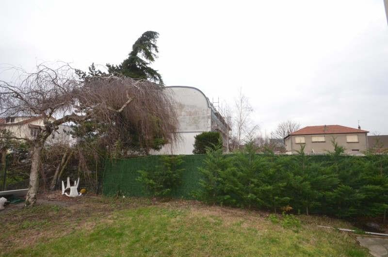Revenda apartamento Argenteuil 168000€ - Fotografia 8