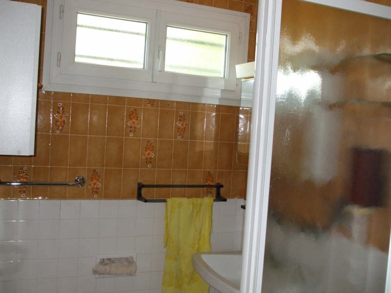 Vente maison / villa Poix de picardie 122000€ - Photo 3