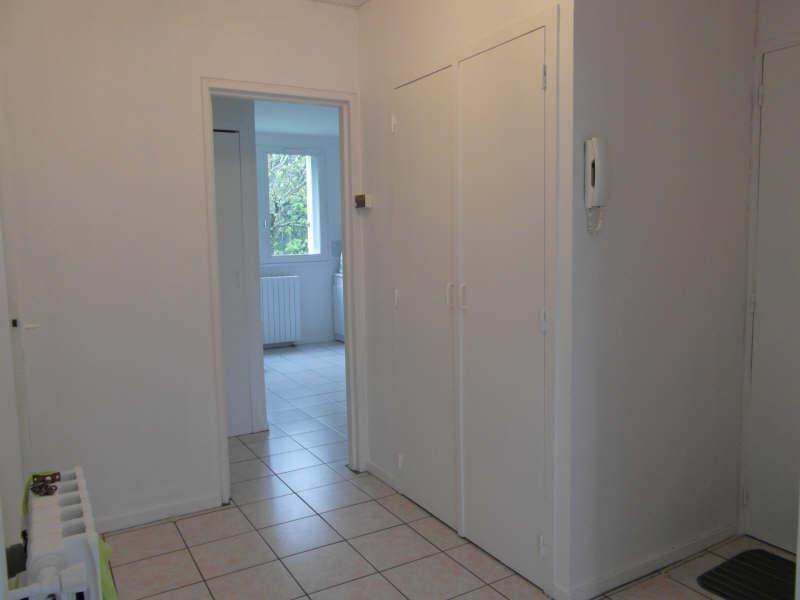 Location appartement Bruges 632€ CC - Photo 5