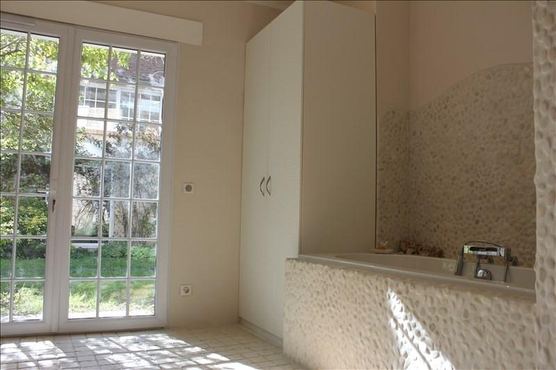 Sale house / villa Mery sur oise 645000€ - Picture 10