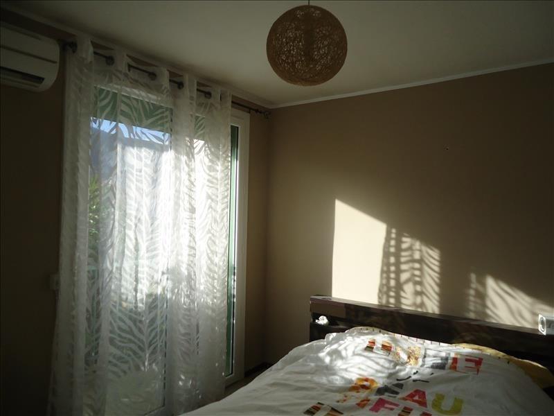 Vente maison / villa Ceret 209000€ - Photo 5