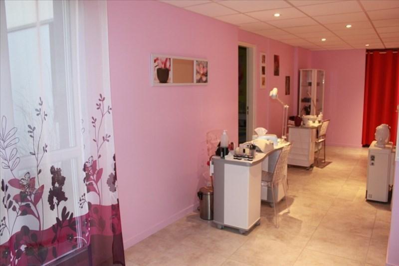 winkel Vienne 18000€ - Foto 10