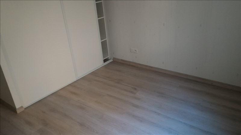 Vente appartement Oloron ste marie 110000€ - Photo 2