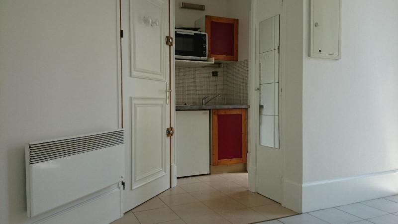 Location appartement Grenoble 350€ CC - Photo 2