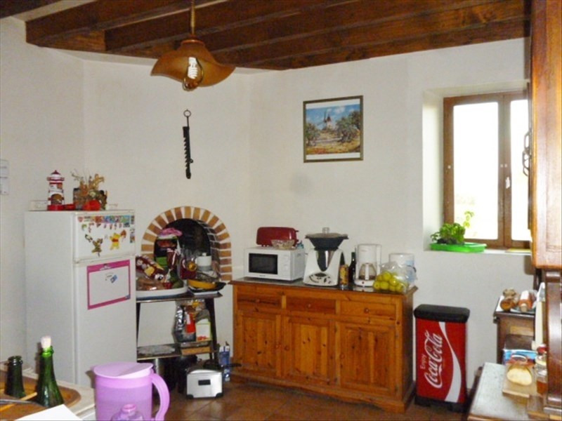 Vente maison / villa Montoire sur le loir 296650€ - Photo 5