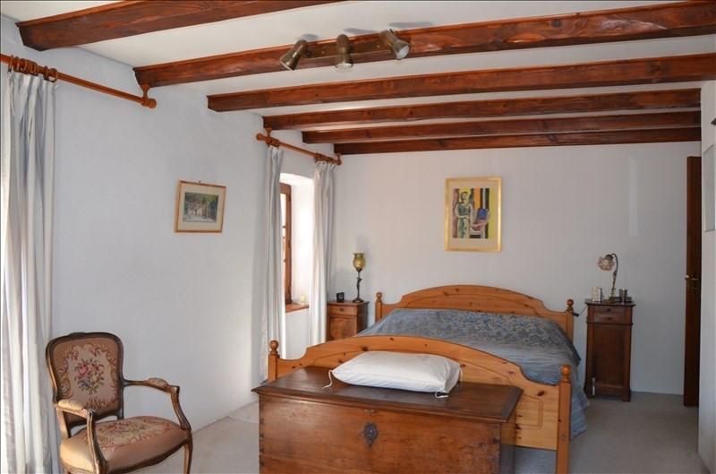Vente maison / villa Vallon pont d arc 315000€ - Photo 4