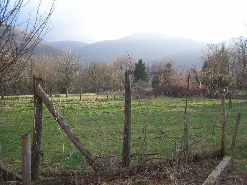 Vente terrain Secteur de st amans soult 23 000€ - Photo 1