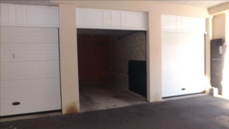 Location appartement Meaux 813€ CC - Photo 6