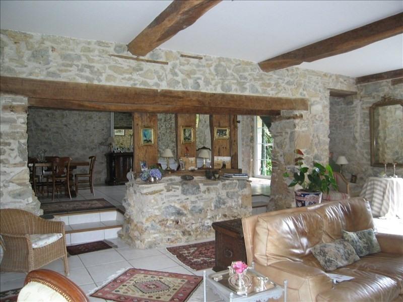 Deluxe sale house / villa Bayonne 760000€ - Picture 4