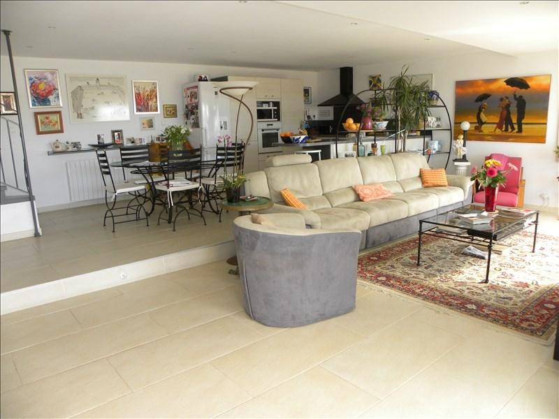 Vente de prestige appartement Bandol 1150000€ - Photo 2