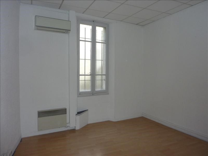 Rental office Marseille 6ème 650€ +CH/ HT - Picture 4
