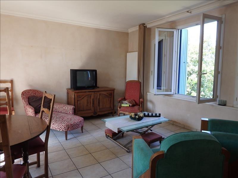 Vente maison / villa Hendaye 408500€ - Photo 4