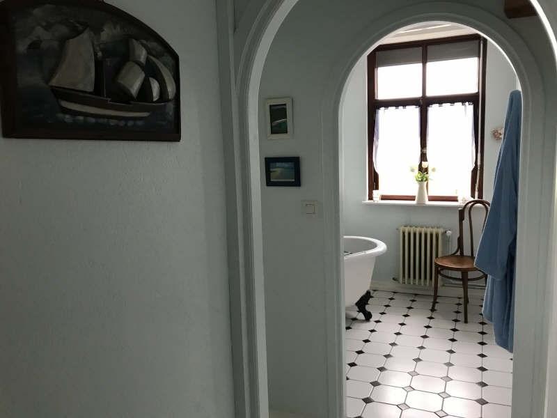 Sale house / villa Laulne 344000€ - Picture 7