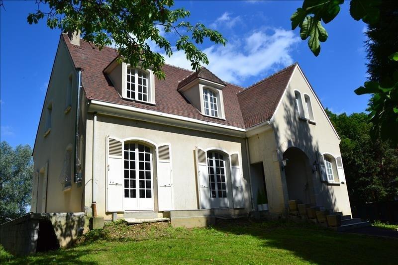 Sale house / villa Proche osny 499000€ - Picture 3