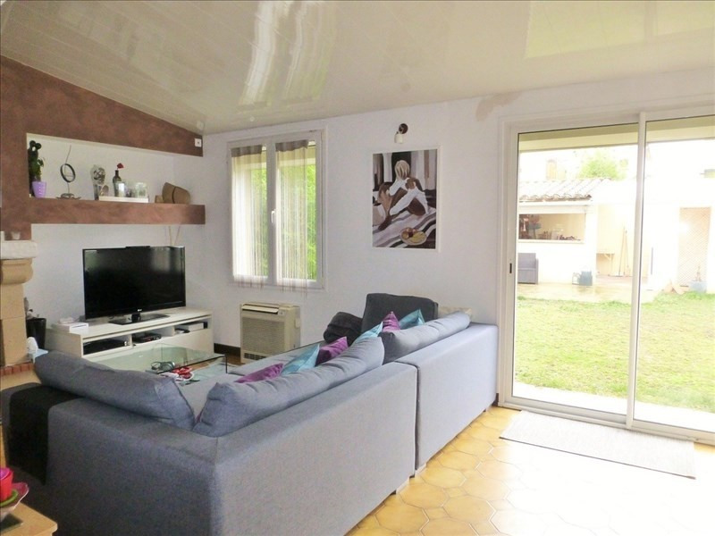 Vente maison / villa Carcassonne 140 000€ - Photo 4