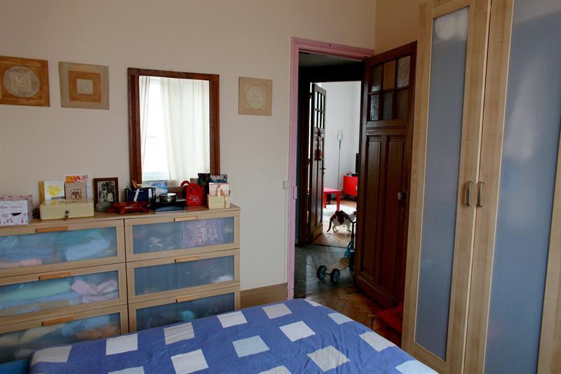 Sale apartment Lille 150000€ - Picture 7