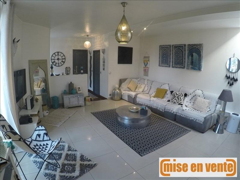 Vente appartement Chennevieres sur marne 234000€ - Photo 1